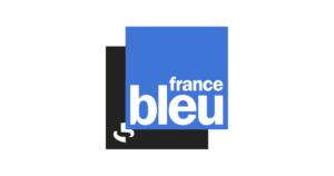 Interview de Anissa Arfaoui sur la radio France Bleu