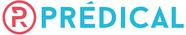 Prédical Logo