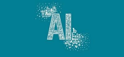 intelligence artificielle au service du maintien à domicile des seniors
