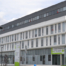 Hopital de Laon -Sortie hospitalisation des personnes âgées