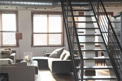 Maintien a domicile personnes agees et senior - amenager son domicile