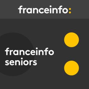 Predical à La radio - France Info Senior - Mathématiques et maintien à domicile