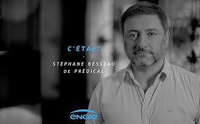 Reportage - Energie Mag d'ENGIE présente une success story d'entrepreneur Predical