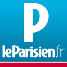 Predical a remporté l'appel à projets lancé par le département de L'Aine