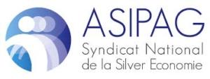 Predical-membre-de-ASIPAG-Teleassistance-senior-nouvelle-generation