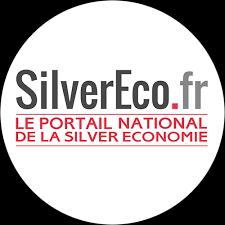Communiqué de presse - Predical lève 226 000 euros