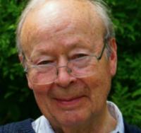 Jean - 78 ans
