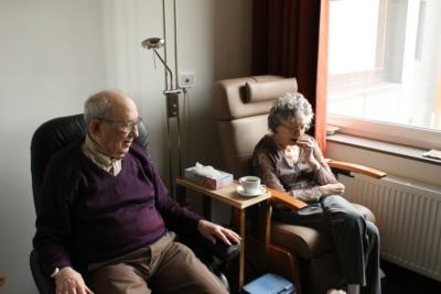 Préjugés seniors
