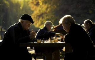 alternatives à la maison de retraite